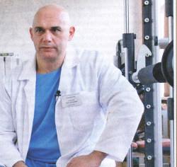 Полезные советы доктора бубновского