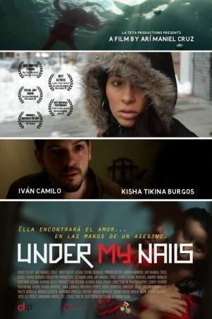 Under my nails movie
