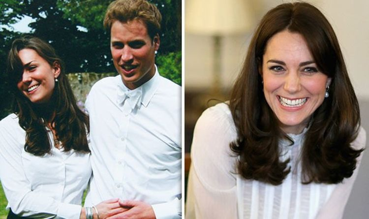 Current news on prince william and kate middleton