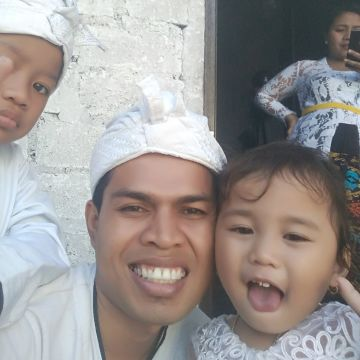 Wayan  Sukerta