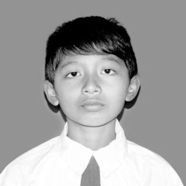 Urip Yogantara