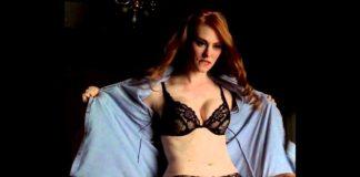 Simone Dawn de Kock Naked Photos Collection