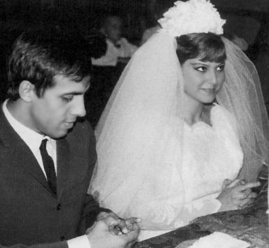 chelentano mori svadba
