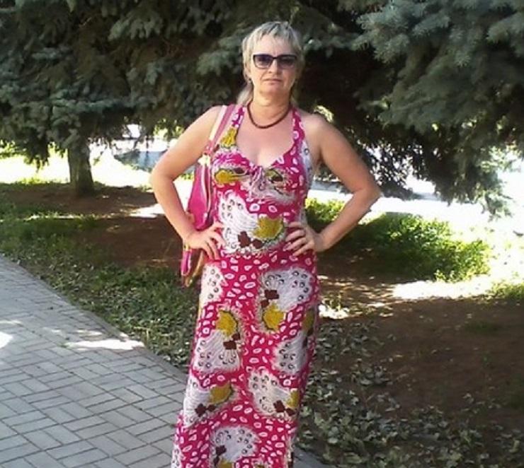 Наталья дмитриевна вавилова актриса фото сейчас