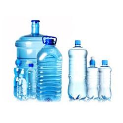Вода питьевая бизнес