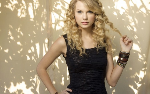 Taylor swift wallpapers free
