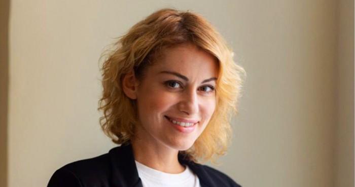 Мария ковальчук инстаграм