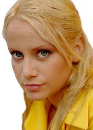 Актрисы ольги сидоровой