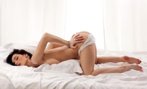 Секс и позы фото
