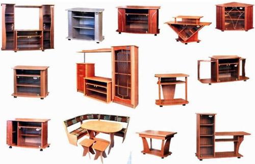 Цех по изготовлению мебели