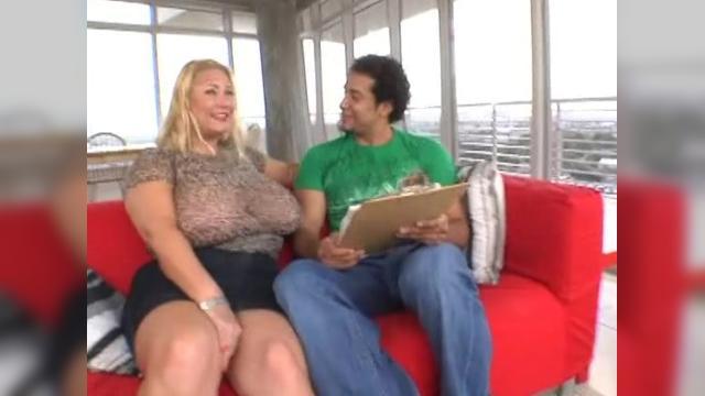 Фильмы мама смотреть бесплатно порно