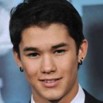 Booboo Stewart Height, Weight, Measurements, Age, Wiki, Bio, Family