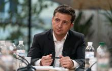 Зеленский срочно отреагировал на признание Ирана по Boeing 737 и поставил пять условий