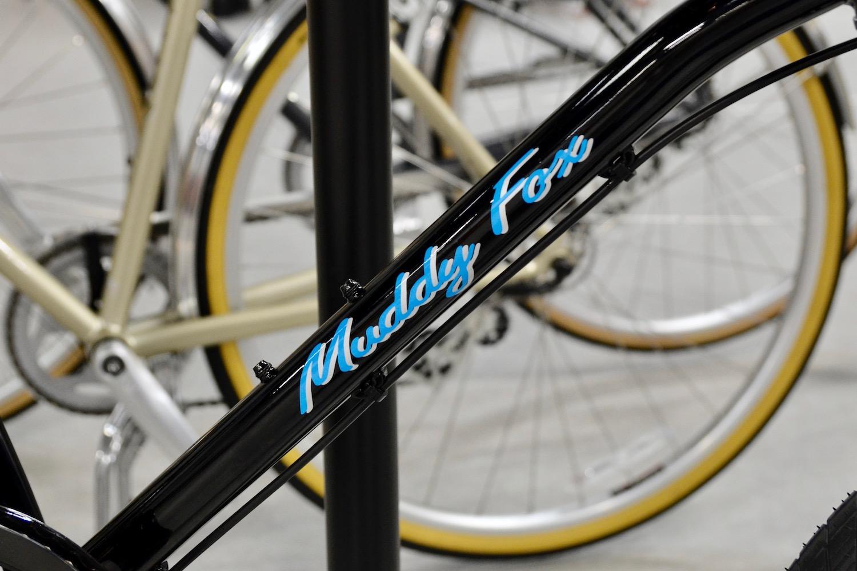 Araya bicycle japan