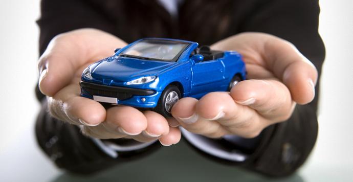 Бизнес на сдаче в аренду автомобилей