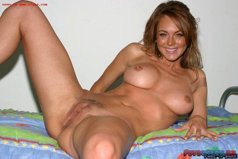 Линдси лохан видео голые