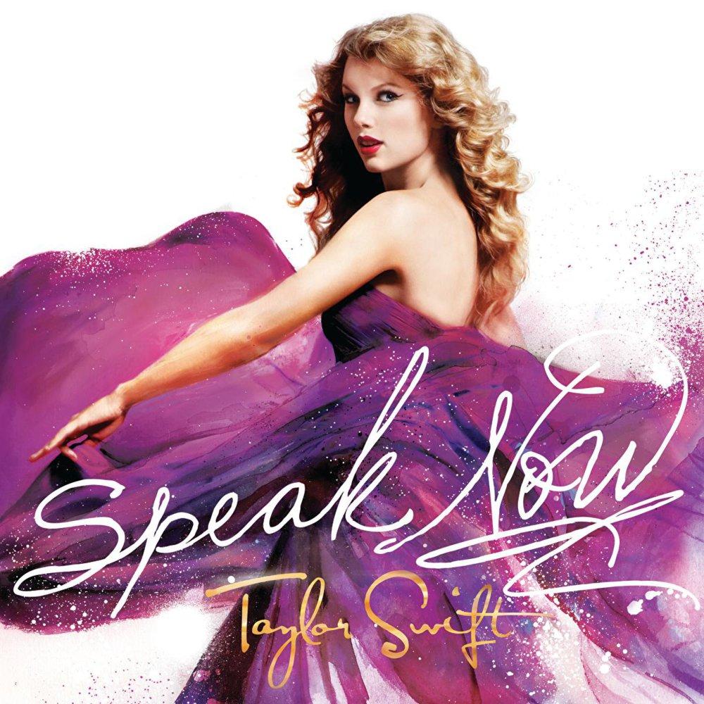 Lirik lagu spark fly taylor swift