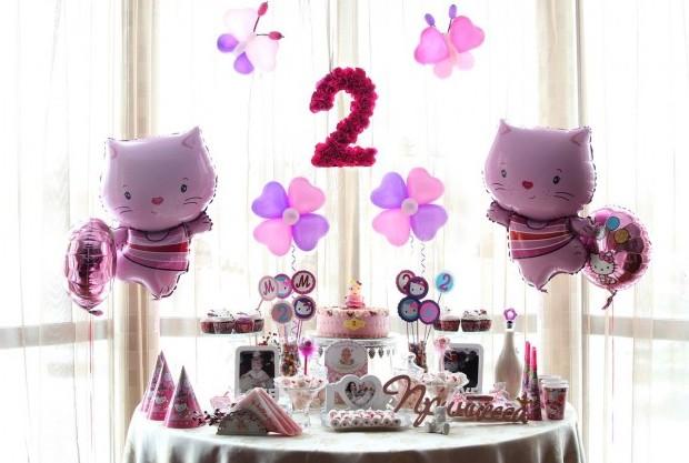 ??????? ???????? ? ????? Hello Kitty