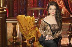 Наташа Королева фото №629633
