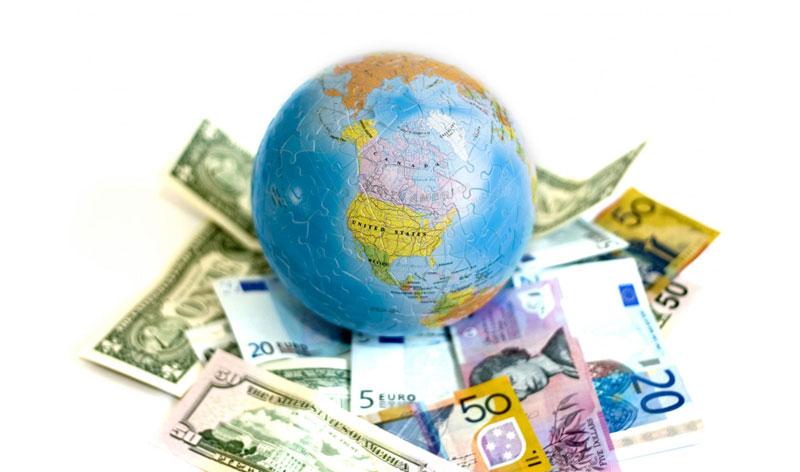 Как найти иностранных инвесторов