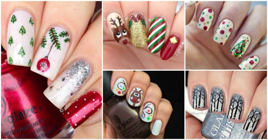 Fashion diva design nails