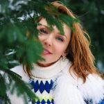 Albina Dzhanabaeva фото №1141325