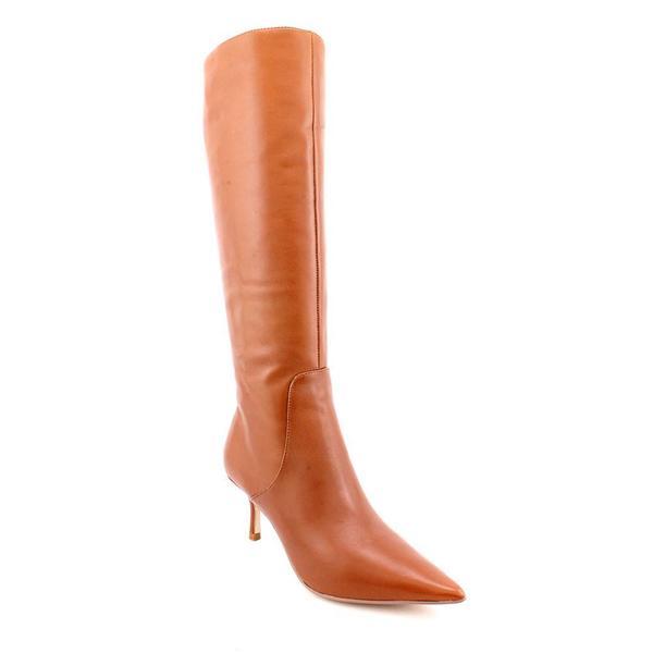 Ivanka trump ibis boots