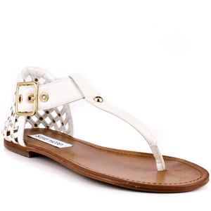Женские сандалии