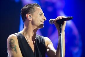 Depeche Mode pic #614821