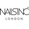 Nails inc store