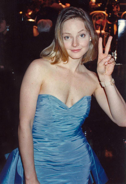 Jodie Foster (1989).jpg