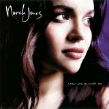 Lyrics lonestar norah jones