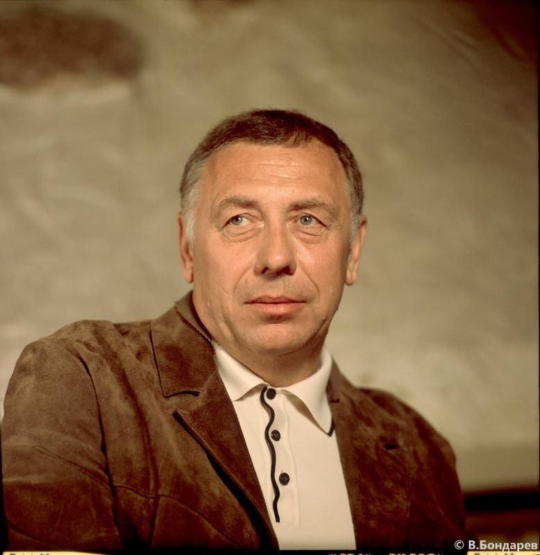 Все советские актеры фото