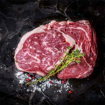 На чем готовить стейки в домашних условиях