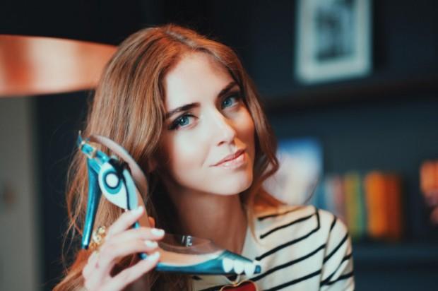 Модные блоггеры россии в инстаграме