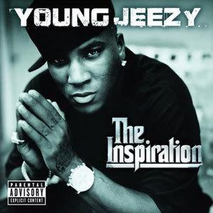 Young jeezy and keyshia cole dreamin lyrics
