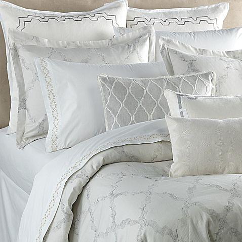 Vera wang beyond exquisite mattress