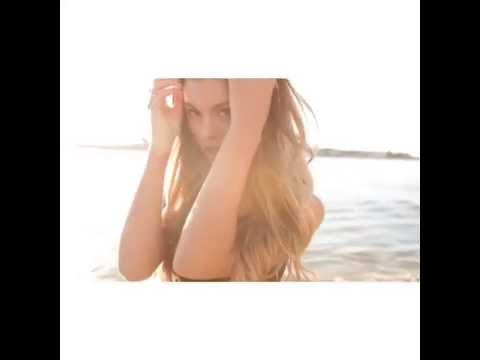 Видео милла йовович