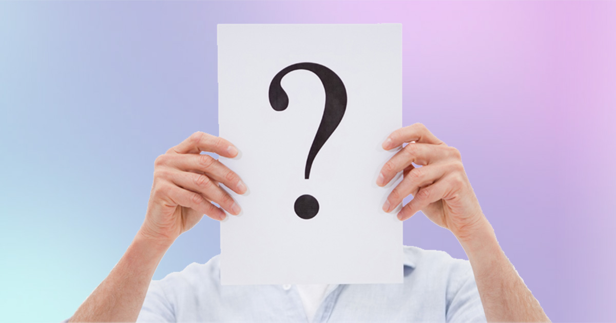 Quizes on celebrities
