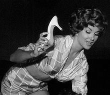 Christiane Martel 1959 (cropped).jpg