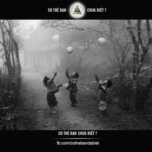 Bức ảnh đạt giải nhì cuộc thi National Geographic Traveller Photo Contest 2012 có tựa : My...