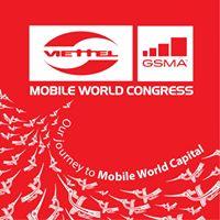 Chỉ còn 4 ngày nữa là Hội nghị di động thế giới 2016 (MWC) diễn ra tại Barcelona, Tây Ban Nha...