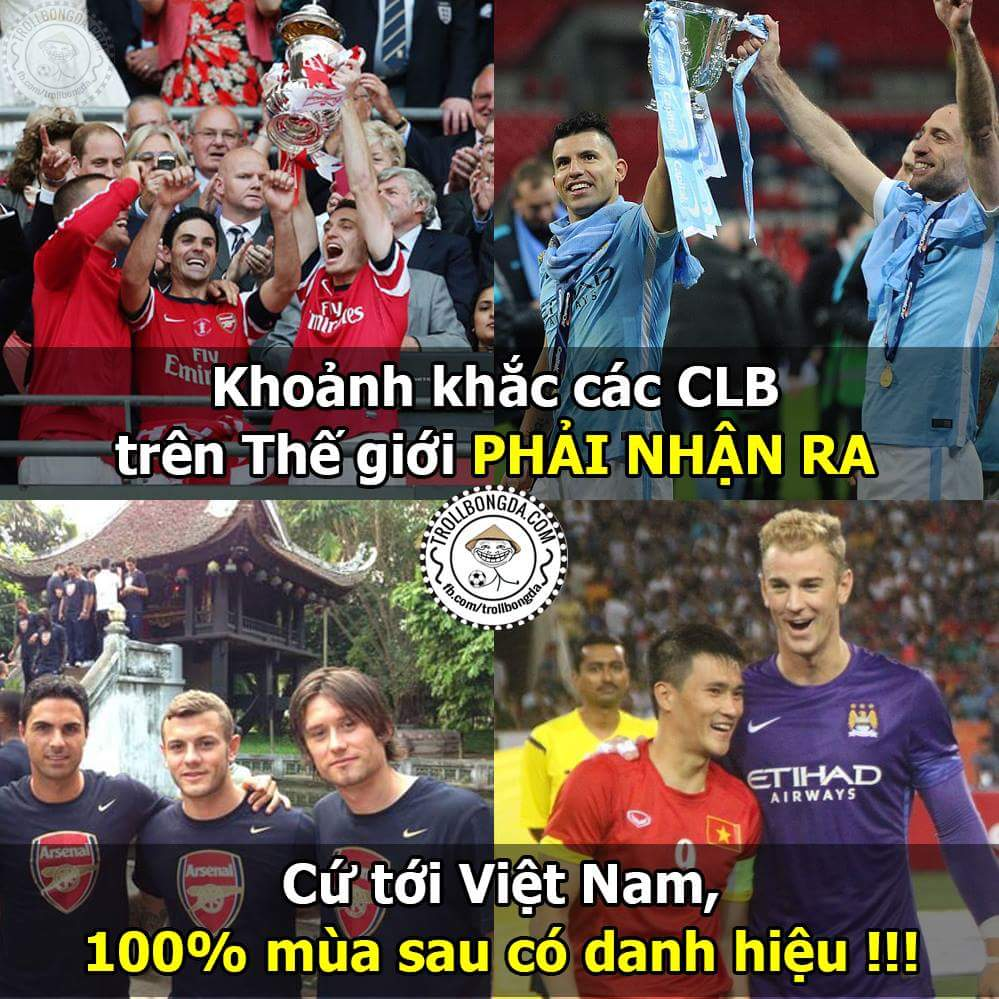 Việt Nam - đất nước tôi.