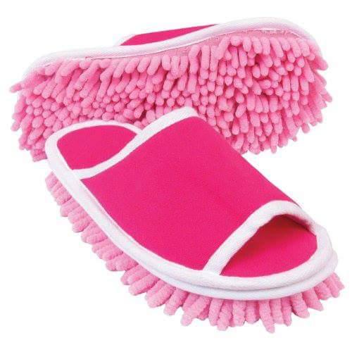 Sản phẩm giúp bạn lau sạch nhà mọi lúc... mọi