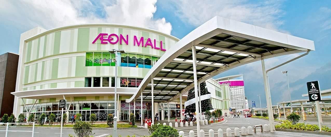 Aeon tuyên bố sắp mua được BigC Việt Nam  Với lời chào mua 800 triệu USD, hiện Aeon tuyên bố...