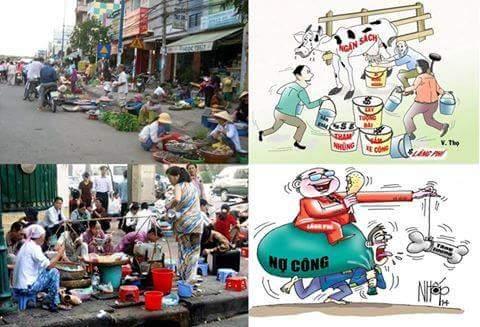 Vài ảo tưởng về Việt Nam chúng ta nên bỏ ngay  Niềm tin trong mỗi con người hình thành rất lâu...