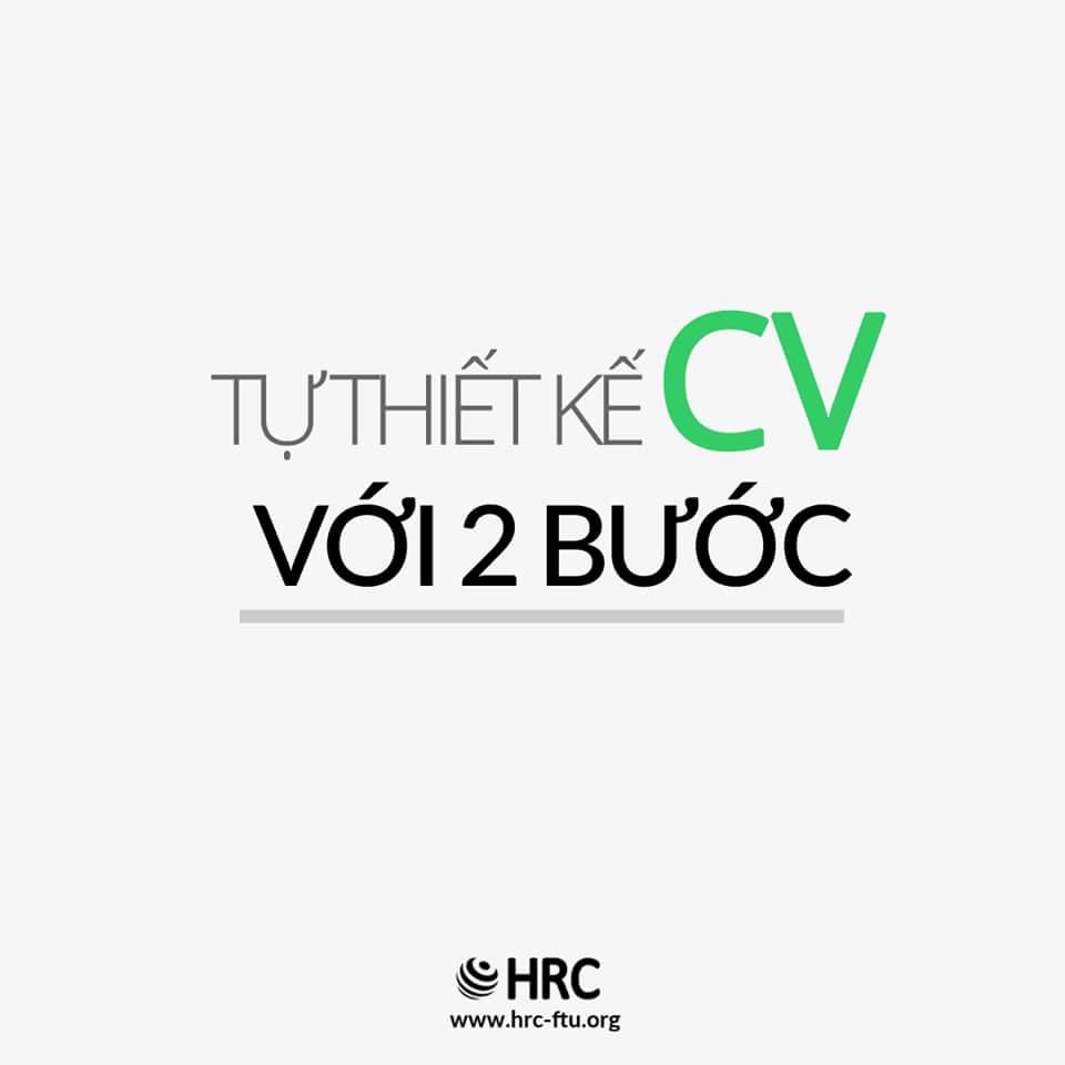 """9 WEBSITE GIÚP BẠN TỰ THIẾT KẾ CV CHỈ VỚI 2 BƯỚC  1. Kickresume.com Với tiêu chí """"simple is..."""