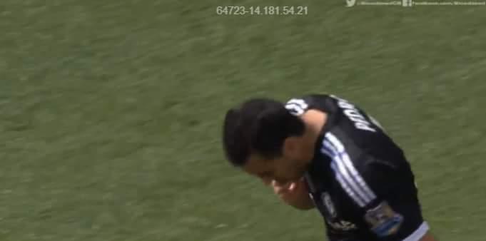 Ngay lúc này Chelsea đang hành Aston Villa 4 nháy :)))) Pedro vừa lập cú đúp