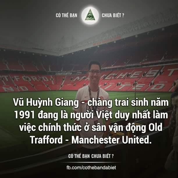 Ad chỉ ước mơ được xem một trận đấu thôi <3 ------------- Họ và tên: Vũ Huỳnh Giang  Sinh năm:...