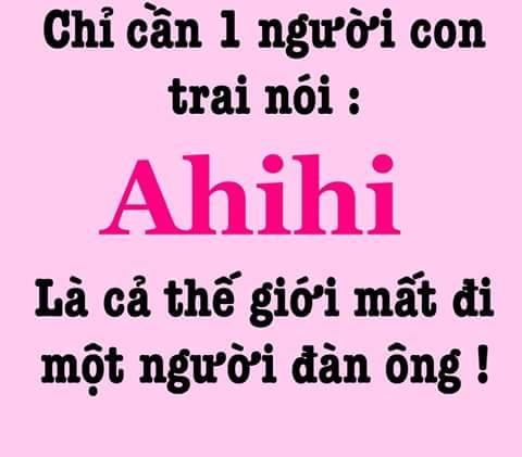 Hội chị em bạn dì Ahihi  Tag các chụy em zô nha !!! =))) #hoibamlike